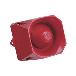 IP66 alarm sounder