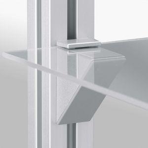 panel fastener