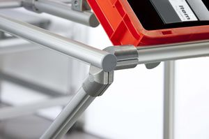construction fastener