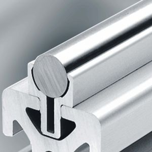 linear shaft / bearing