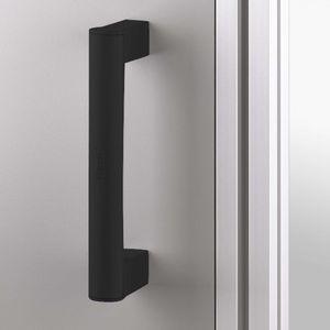 pull handle / swing / universal / sliding