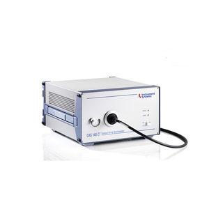 infrared spectrometer