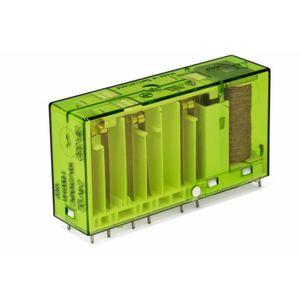 5VDC electromechanical relay
