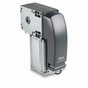 industrial door automation / for sliding doors