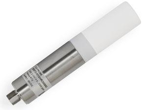 carbon dioxide probe