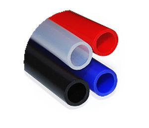 paint tube / for solvents / for beverages / pneumatic