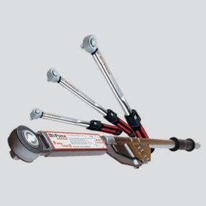 high-precision torque wrench