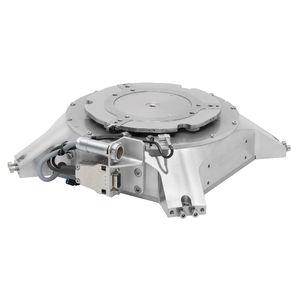direct-drive rotary axe