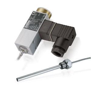 IP65 thermostat