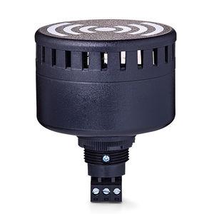 IP65 buzzer