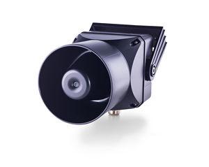 IP66 siren