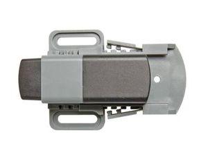adjustable switch / single-pole / electromechanical
