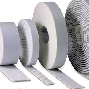 toothed belt / polyurethane-coated