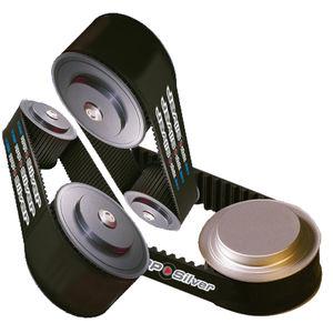 synchronous belt