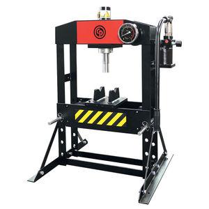 manual press / assembly / bench-top / shop