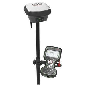 GNSS antenna / external / IP66 / measurement