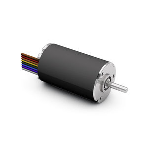 DC motor / BLDC / 6V / 24V