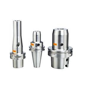 BT hydraulic chuck / drilling / milling / boring