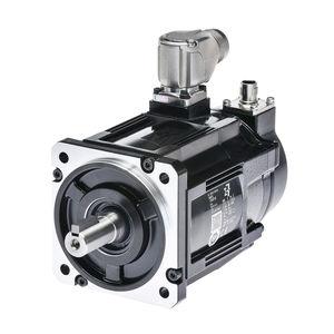 3-phase servo-motor
