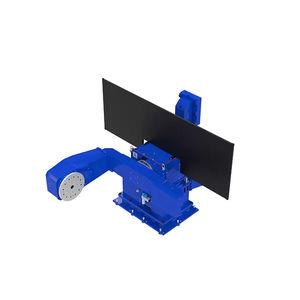 motorized positioner