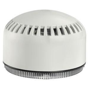 IP65 sounder