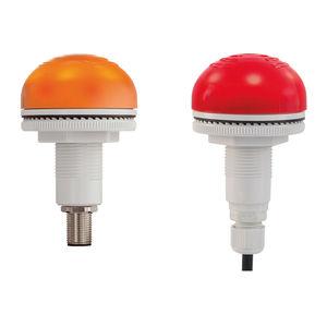 shock resistant alarm buzzer