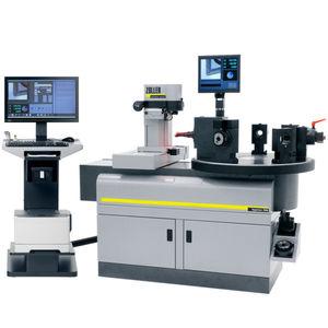 milling tool presetter