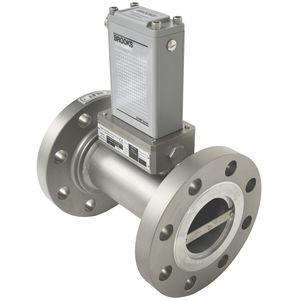 flow pressure controller