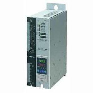 three-phase power regulator