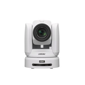 surveillance video camera / full HD / 4K / infrared