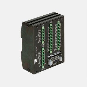 SSI signal converter