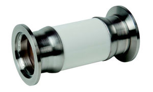 stainless steel insulator