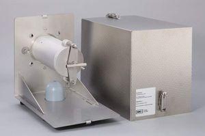 gas sampling probe