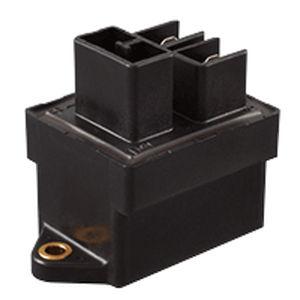 automotive electromechanical relay