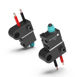slide micro-switch