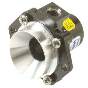 air-flow amplifier