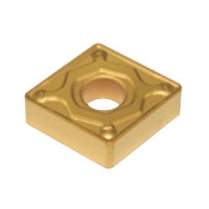 negative turning insert / carbide / square