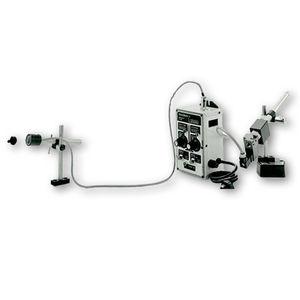 oil-free Venturi ejector / single-stage