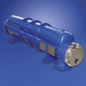 compressed air cooler