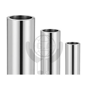 tubular stainless steel