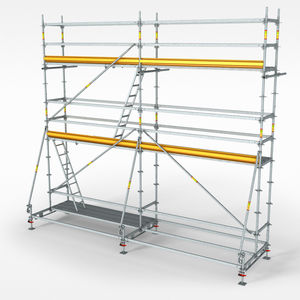 Image result for Characteristics,of,Good,Scaffolding,Manufacturers