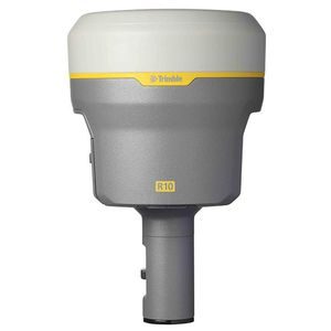 GNSS surveying system