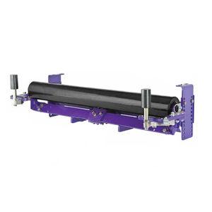 conveyor belt tracker