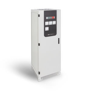 lead-acid battery charger