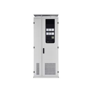 three-phase DC/AC inverter