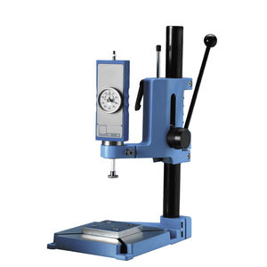 tension/compression testing machine