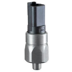 piston pressure switch