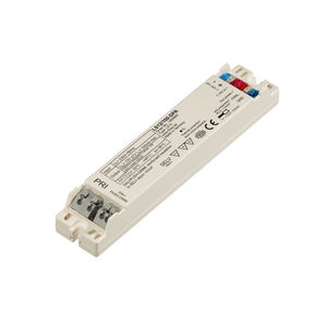 dimmable LED driver / PWM / light