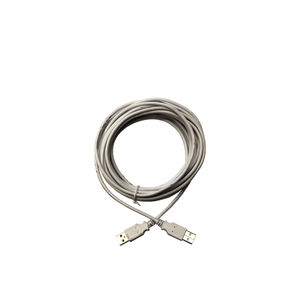 data cable harness