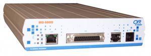 impedance converter